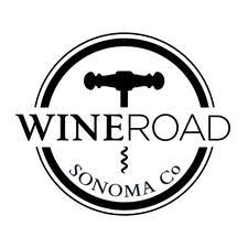 Wine Road Heading picture